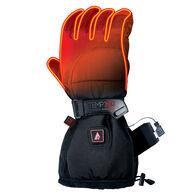 Temp360 Men's 5V Heated Snow Gloves
