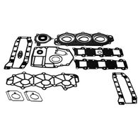 Sierra Powerhead Gasket Set For Yamaha Engine, Sierra Part #18-4409