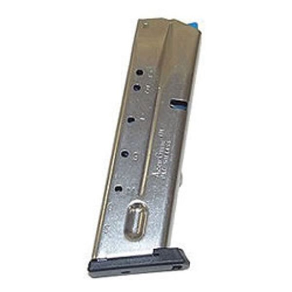 Smith & Wesson M&P .40 Factory Direct Replacement Magazine