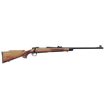 Remington Model 700 BDL Centerfire Rifle