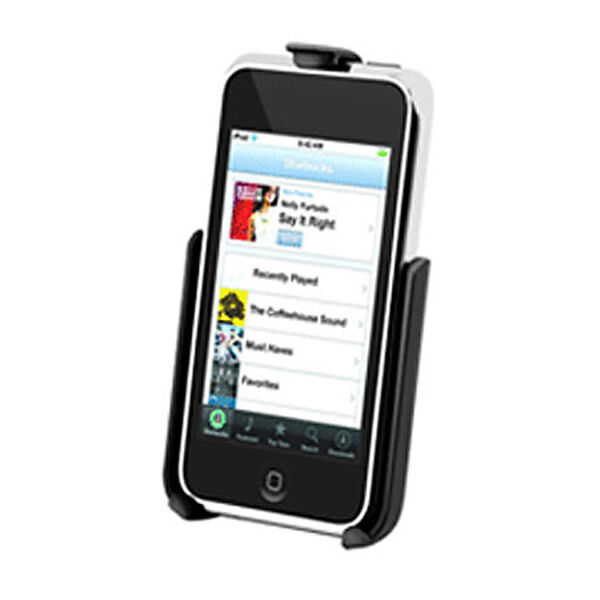 RAM Cradle for Apple iPod touch (1st Generation)