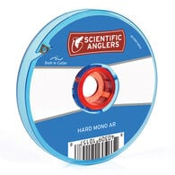 Scientific Anglers Hard Mono AR Tippet Spool With Cutter