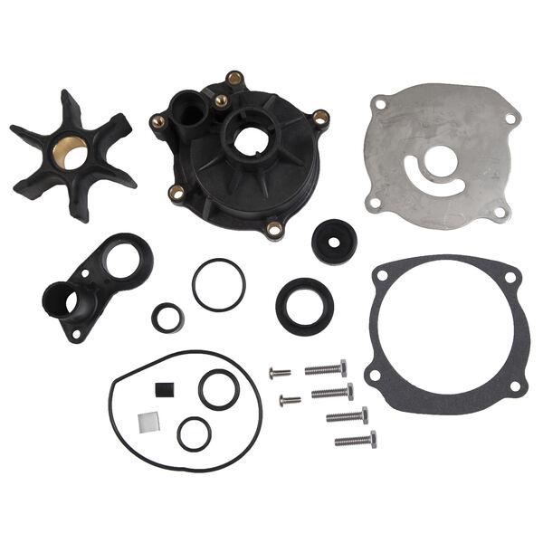 Sierra Water Pump Kit For OMC Engine, Sierra Part #18-3392
