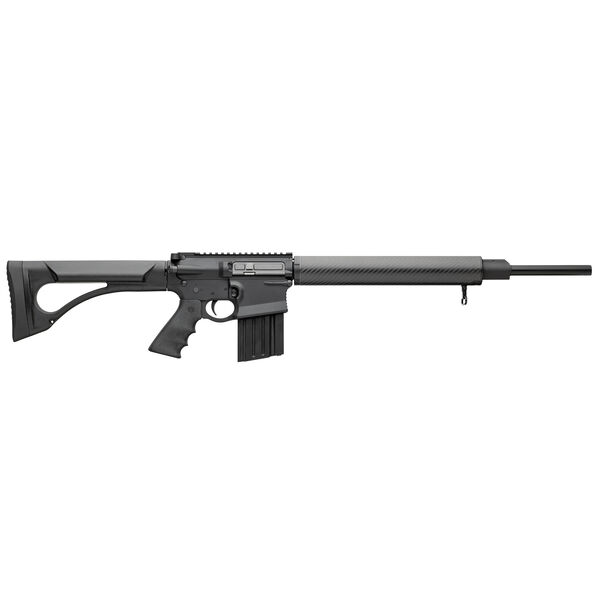 DPMS GII Hunter Centerfire Rifle