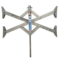 X-Tended Fit X-Chock