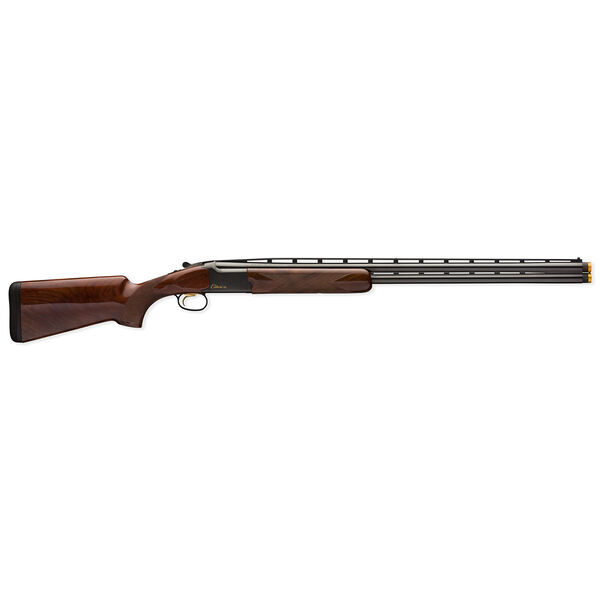 """Browning Citori CXT Shotgun, 12 Ga 3""""., 30"""""""