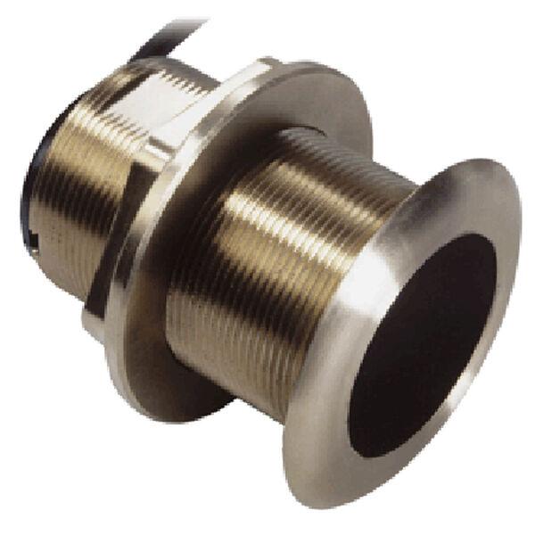 Garmin B60 12° Tilted Element Transducer