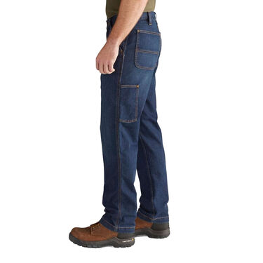 Carhartt Ruggest Flex Relaxed Fit Dundaree Jean