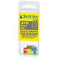 ATM Fuse Kit – 5 piece