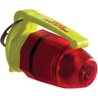 Pelican 2130 Mini LED Flasher