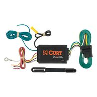 3 wire to 2 wire Tail Light Converter