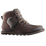 Sorel Men's Madison Waterproof Hiker Boot