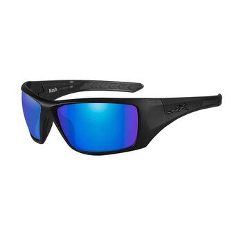 573329fbf7 Wiley X Nash Sunglasses