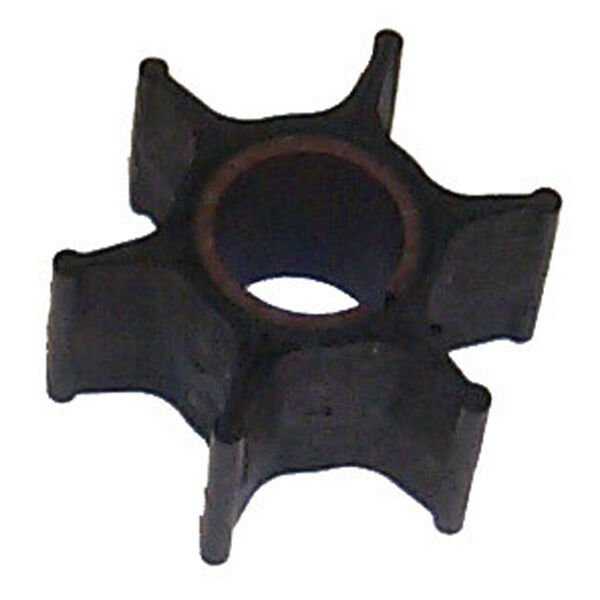 Sierra Impeller For Chrysler Force Engine, Sierra Part #18-3030