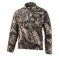 Nomad Elevated Whitetail Hardfrost Jacket