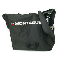 Montague Bike Carrying Case