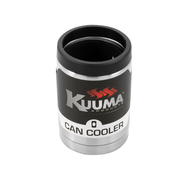 Kuuma Can Cooler