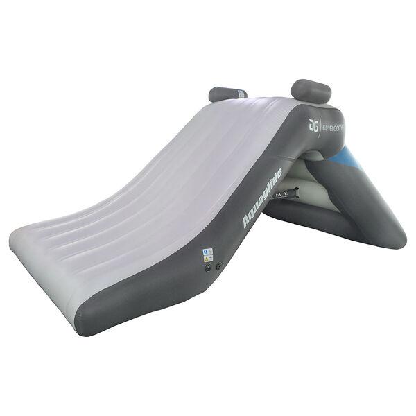 Aquaglide Velocity Slide 6.0 Inflatable