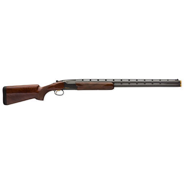 "Browning Citori CX Shotgun, 30"" Barrel"