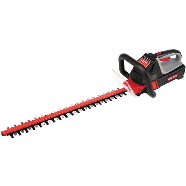Oregon 40V MAX Hedge Trimmer