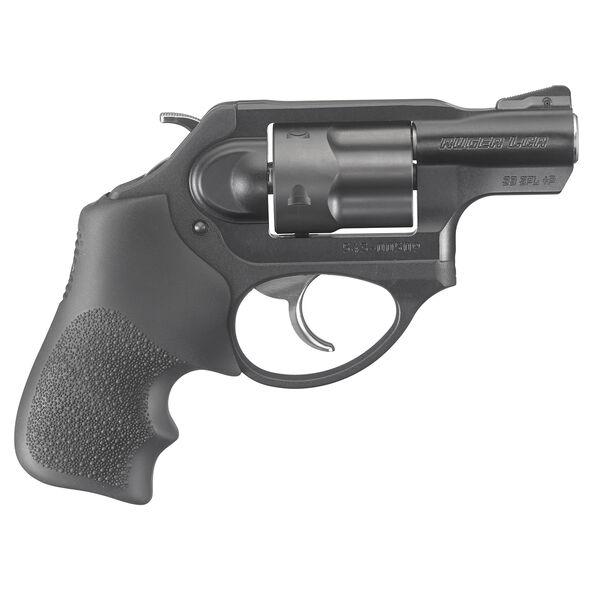 Ruger LCRx Handgun