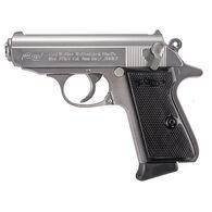 Walther PPK/S Handgun