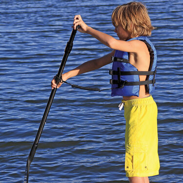 Airhead Stand-Up Paddleboard Paddle/Rod Leash