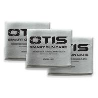 Otis Microfiber Gun Cloth 3-Pack