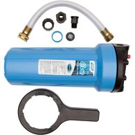 Camco Evo Premium Water Filter