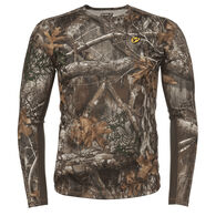 ScentBlocker Long-Sleeve Performance T-Shirt