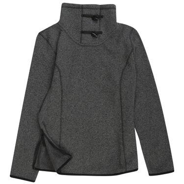 Ultimate Terrain Women's Sweater Fleece Pullover