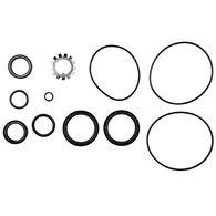 Sierra Lower Unit Seal Kit For Volvo Engine, Sierra Part #18-8358