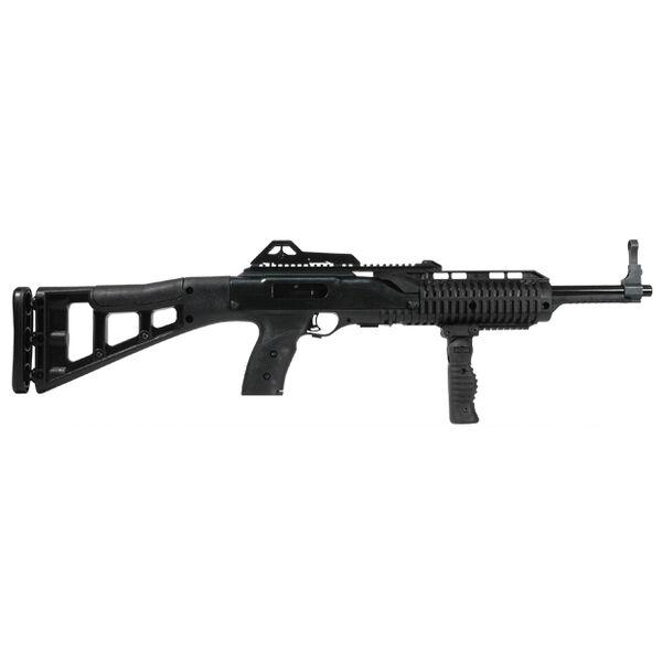 Hi-Point Firearms 995TSFG Centerfire Rifle