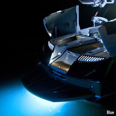 "Roswell 6"" Nightwater Pro Underwater Light"