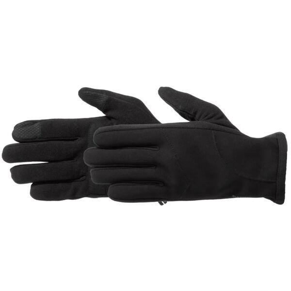 Manzella Men's Hybrid Ultra Touchtip 2.0 Gloves