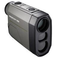 Nikon Prostaff 1000 Rangefinder