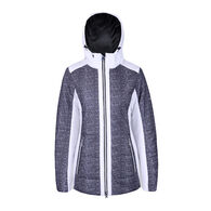 Boulder Gear Women's Mimi Jacket