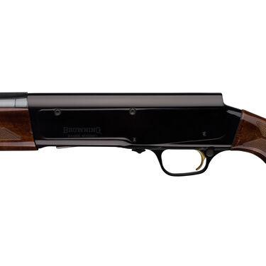 "Browning A5 Sweet Sixteen Shotgun, 16 Ga., 2.75"" 28"" Barrel"