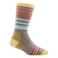 Darn Tough Women's Gatewood Boot Sock