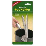 Coghlan's Aluminum Pot Holder