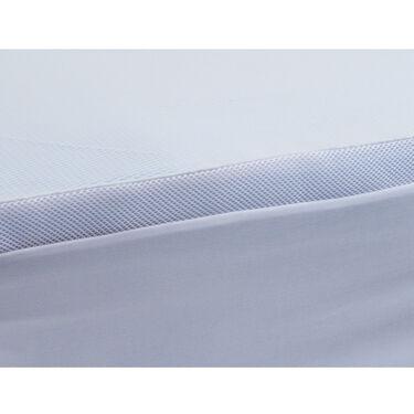 Comfort Tech Serene Foam 174 Mattress Topper Gander