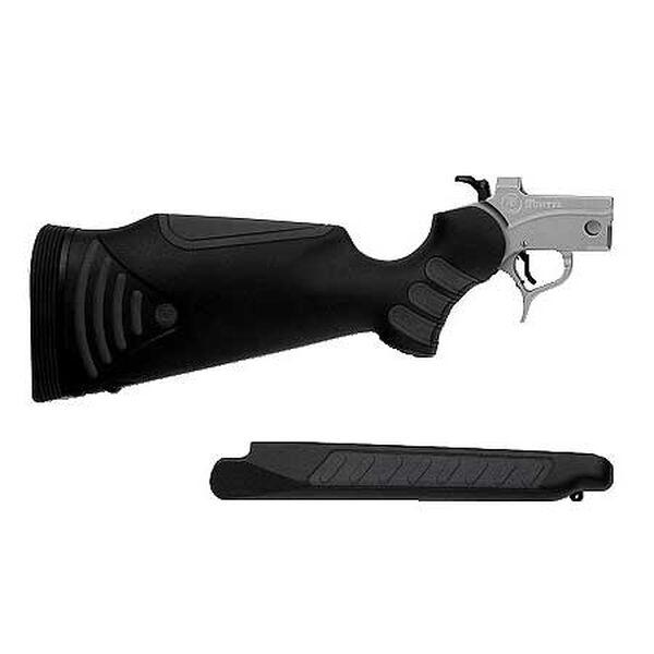 Thompson/Center Encore Pro Hunter Centerfire Rifle Frame