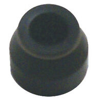Sierra Shift Shaft Seal For Suzuki Engine, Sierra Part #18-8334