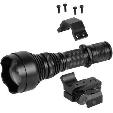 ATN IR850 Pro Long Range Illuminator