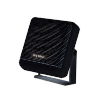 Poly Planar MB41 10-Watt VHF Extension Speaker