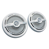 "Sony XS-MP1621 6-1/2"" Coaxial 2-Way Speakers, Pair"