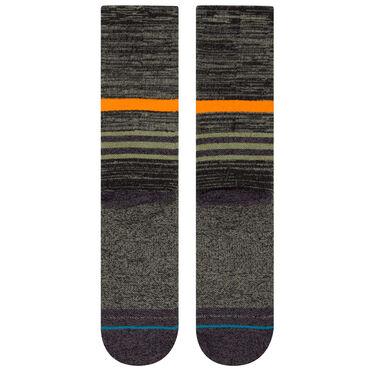 Stance Men's Huntsman Outdoor Sock