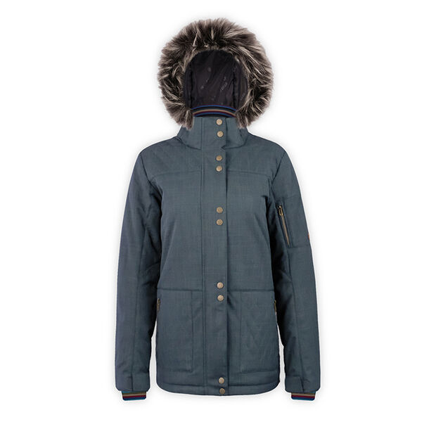 Boulder Gear Women's Brooklyn Jacket