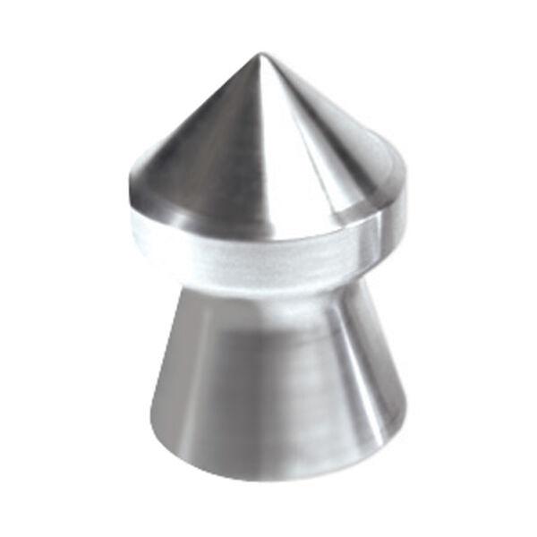 Crosman Premier Super Point Pellets, .177-cal., 7.9-gr., 500-ct.