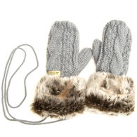 Ultimate Terrain Women's The Harper Mitten